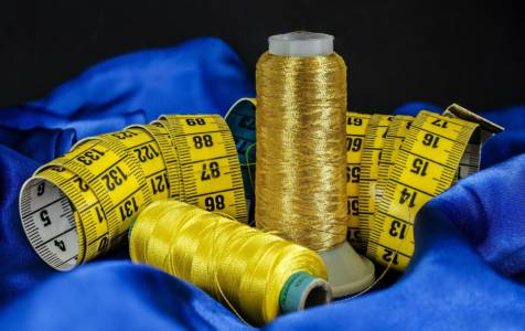 sewing-1229711_1920